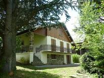 Maison de vacances 1577620 pour 14 personnes , Chambon-sur-Lac