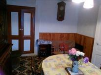 Rekreační dům 1577622 pro 6 osob v Chambon-sur-Lac