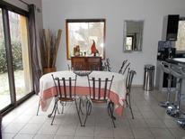 Holiday home 1577623 for 6 persons in Chambon-sur-Lac