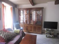 Ferienhaus 1577625 für 8 Personen in Embrun