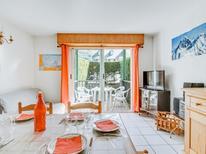 Rekreační byt 1577639 pro 6 osob v Esquièze-Sère