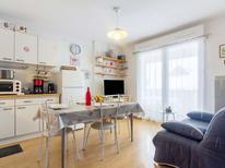 Rekreační byt 1577658 pro 6 osob v Esquièze-Sère
