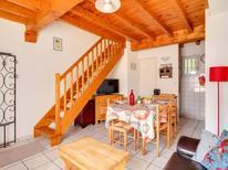 Rekreační byt 1577659 pro 6 osob v Esquièze-Sère