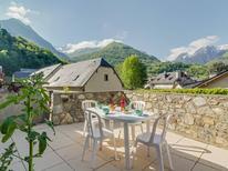 Rekreační byt 1577660 pro 6 osob v Esquièze-Sère