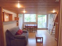 Studio 1577675 pour 4 personnes , Gourette