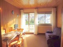 Studio 1577682 dla 4 osoby w Gourette