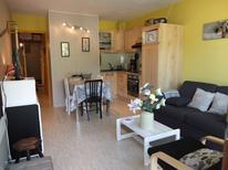 Studio 1577685 dla 6 osób w Gourette