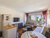 Studio 1577688 pour 4 personnes , Gourette