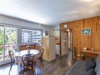 Ferienwohnung 1577706 für 6 Personen in Gourette