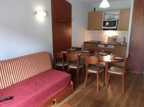 Appartement 1577731 voor 7 personen in La Mongie