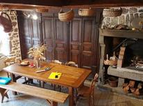 Ferienhaus 1577736 für 4 Personen in Le Vernet-Sainte-Marguerite