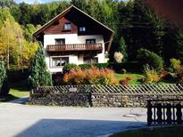 Holiday home 1577751 for 8 persons in Patergassen