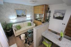 Apartamento 1577759 para 2 personas en Portoroz