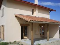 Ferienwohnung 1577760 für 6 Personen in Vielle-Saint-Girons