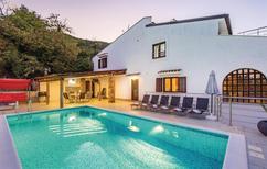 Villa 1577801 per 15 persone in Liganj