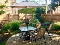 Rekreační byt 1577802 pro 6 osob v Queens