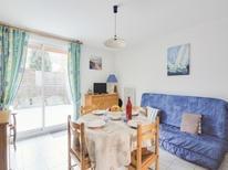 Ferienwohnung 1577883 für 6 Personen in Luz-Saint-Sauveur