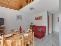 Ferienwohnung 1577888 für 6 Personen in Luz-Saint-Sauveur