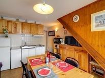 Ferienwohnung 1577893 für 5 Personen in Luz-Saint-Sauveur