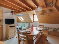Ferienwohnung 1577899 für 4 Personen in Luz-Saint-Sauveur
