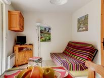 Studio 1577904 für 5 Personen in Luz-Saint-Sauveur