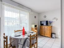 Ferienwohnung 1577905 für 5 Personen in Luz-Saint-Sauveur