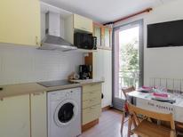 Ferienwohnung 1577911 für 6 Personen in Luz-Saint-Sauveur