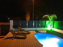 Maison de vacances 1577954 pour 4 personnes , Deltebre