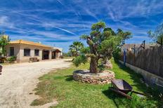 Holiday home 1577957 for 8 persons in Deltebre