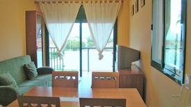 Holiday apartment 1577964 for 4 persons in Amposta