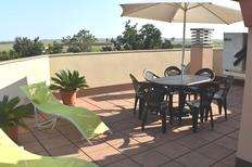 Ferienwohnung 1577984 für 8 Personen in Camarles