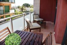 Holiday apartment 1577991 for 4 persons in Amposta