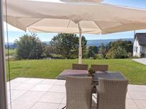 Appartement 1578007 voor 4 personen in Lenzkirch
