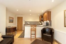 Holiday apartment 1578010 for 4 persons in Edinburgh