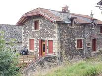 Ferienhaus 1578062 für 10 Personen in Saint-Nectaire
