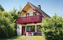 Vakantiehuis 1578121 voor 6 personen in Kirchheim