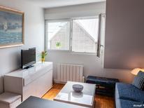 Appartement 1578160 voor 4 personen in Port-Louis