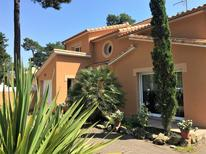 Holiday home 1578249 for 8 persons in Saint-Brevin-les-Pins