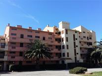 Appartamento 1578277 per 4 persone in Argelès-sur-Mer