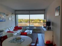 Appartamento 1578288 per 4 persone in Argelès-sur-Mer