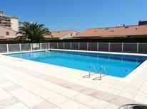 Ferienwohnung 1578294 für 5 Personen in Argelès-sur-Mer