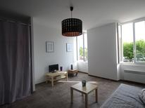 Studio 1578302 voor 2 personen in Port-Vendres