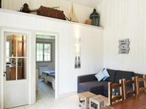 Maison de vacances 1578402 pour 4 personnes , Les Portes-en-Ré