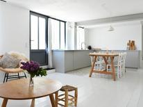Casa de vacaciones 1578404 para 6 personas en Les Portes-en-Ré