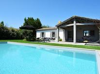 Ferienhaus 1578410 für 6 Personen in Les Portes-en-Ré