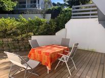 Appartement 1578413 voor 4 personen in Pyla sur Mer