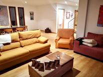 Dom wakacyjny 1578467 dla 8 osób w Carracedelo