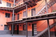 Appartamento 1578468 per 4 persone in Olot