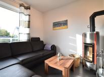 Holiday home 1578486 for 6 persons in Zierow
