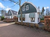 Villa 1578493 per 6 persone in Schoorl